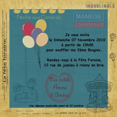 carte invitation anni de leana.jpg